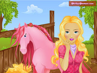 Stable_girl_makeover